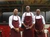 3-Restaurantier-4